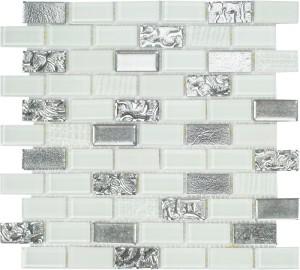 Mozaika Szklana Sklep